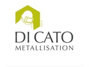 Département métallisation