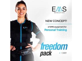 Equipment for Personal Training