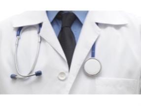Suivi médical
