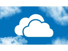 Cloud and Outsourcing