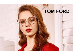 Collection TOM FORD