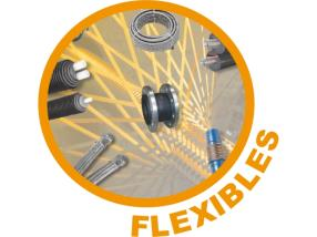 Flexibles