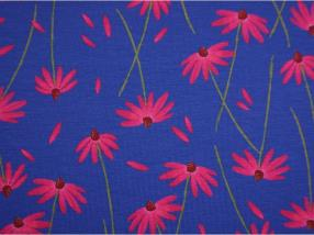 """cotton 95% """" Marie Flores by Lila-Lotta"""""""
