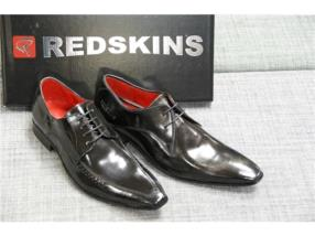 Chaussures hommes - Redskins