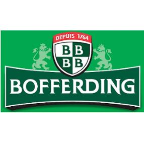 Brasserie Bofferding