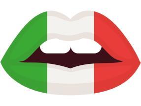 Cours de langue Italien