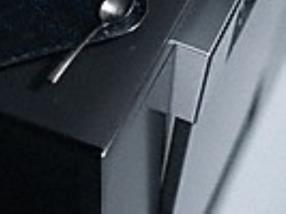 Lave-vaisselle - fonction AutoOpen et AutoClose