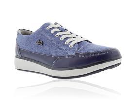 Joya, chaussure la plus souple du monde