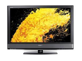 Equipement télévisions & audios