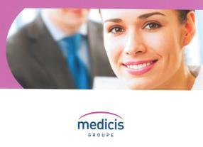 Assurance santé professionnelle
