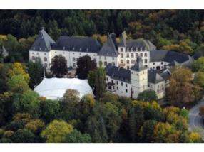 Château Wiltz