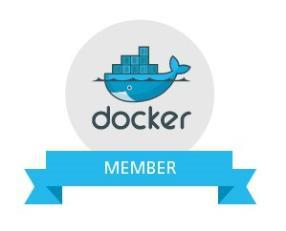 Infrastructure industrielle de déploiement de Containers Docker