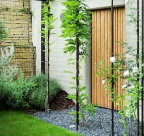 Paysagiste info jardin luxembourg editus for Amenagement jardin luxembourg