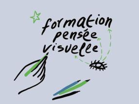 Formation Prise de note visuelle (sketchnote)