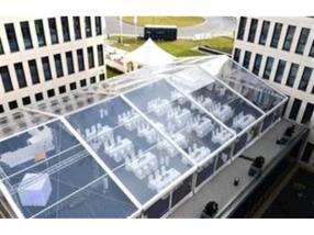 VIP-Zelte