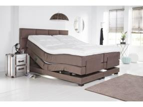 literie info am nagement int rieur luxembourg editus. Black Bedroom Furniture Sets. Home Design Ideas