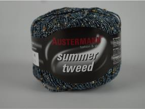 "Austermann ""summer tweed"""