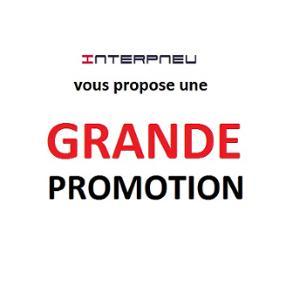 Promotioun