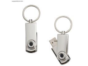Clé USB Légende 16Gb