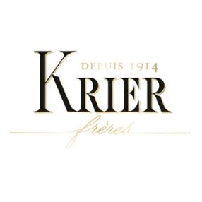 Caves Krier Frères Remich S.A.