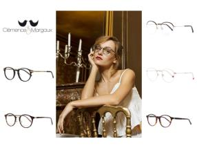 Collection CLEMENCE & MARGAUX