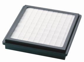 Filtre HEPA H13 pour Nilfisk GM200/300/400