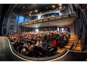 Théâtre d'Esch
