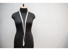 Création et transformation de vêtement