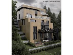 Résidence à Weimerskirch