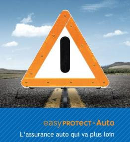 easyPROTECT - Auto