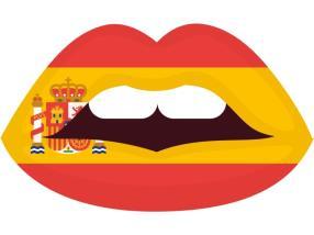 Cours de langue Espagnol