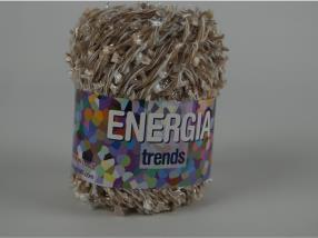 """Adriafil """"Energia Trends"""""""