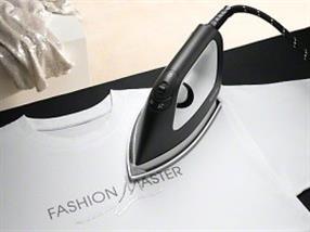 Fashion Master - Semelle anti-adhésive