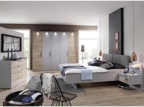 Chambres à coucher_Meubles Marc Scheer_Luxembourg