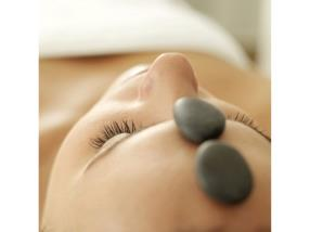 Massages détentes
