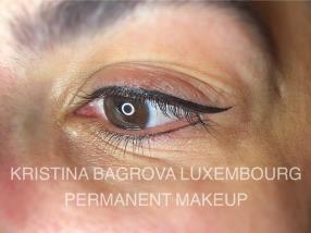 Maquillage Permanent Info Institut De Beaute Luxembourg Editus