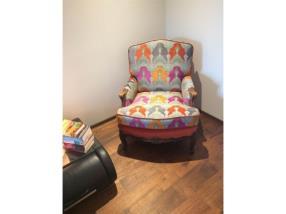 Rénovation de meuble