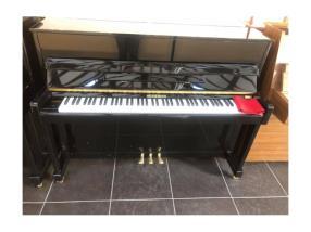 Piano d'occasion HEINEMAN 110C