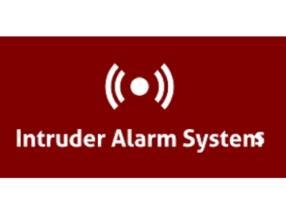 Systèmes d'alarme