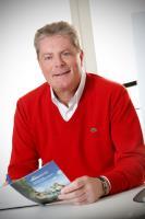 M Charles Wiltgen