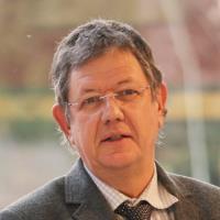 M Roland Clerbaut