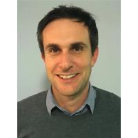 Dr Yves Gobel