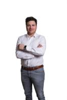 M Stefan Burelbach