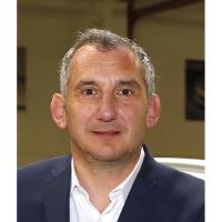 M Franck BIORDI