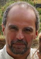 M Roger Emonts