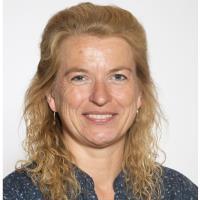 Mme Josée-Anne Siebenaler-Thill