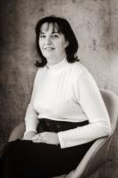 Mme Fanny Dewaele