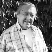 M Fernand Bockler