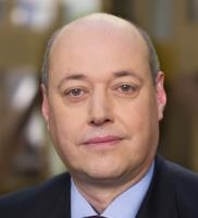 M Philippe Meyer