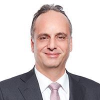 M Erik von Scholz